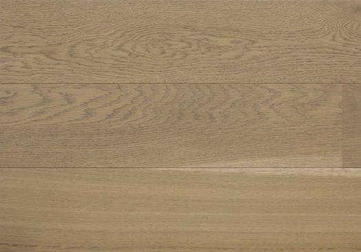 Паркетная доска Boen Stonewashed Дуб Sand XHGV4MFD