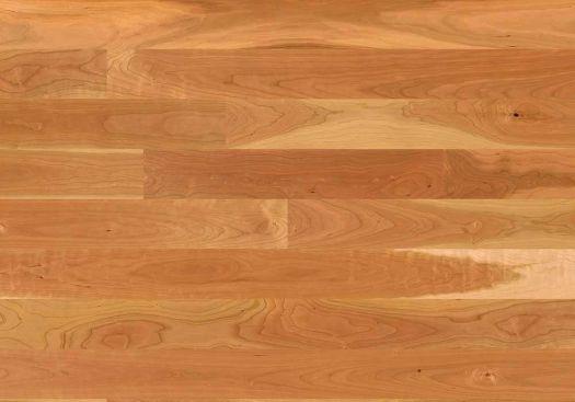 Паркетная доска Boen Вишня Американская Анданте Масло Natural Plus KIG83KPD
