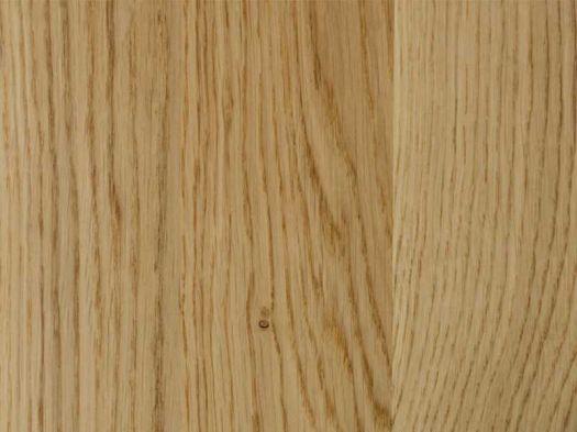 Паркетная доска Boen Дуб Анданте Масло Natural Plus трехполосная EIGV3KTD