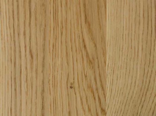 Паркетная доска Boen Дуб Анданте Матовый Лак трехполосная EIGV35TD