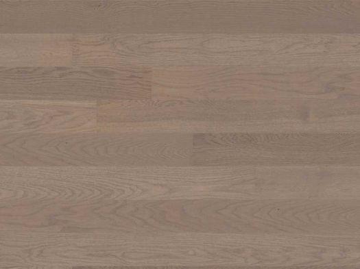 Паркетная доска Boen Дуб Аризона Матовый Лак трехполосная EQGV35TD