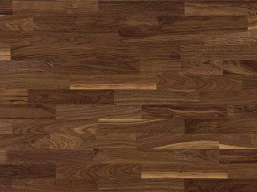 Паркетная доска Boen Орех Американский Маркато Лак Протект-Ультра NSGV8PTD
