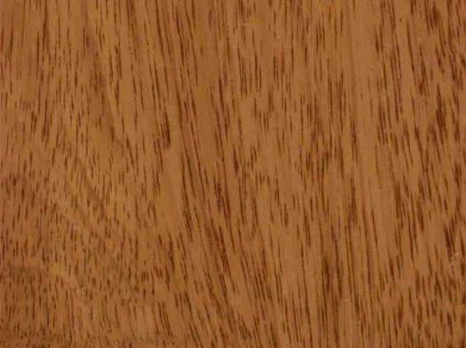 Паркетная доска Boen Ятоба Матовый Лак С Фаской JAG835FD