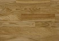 Паркетная доска Focus Floor Smart Дуб Глосси 533651