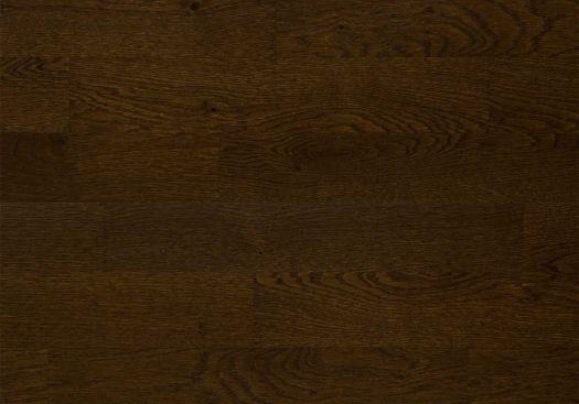 Паркетная доска Focus Floor Smart Дуб Сансет 533648