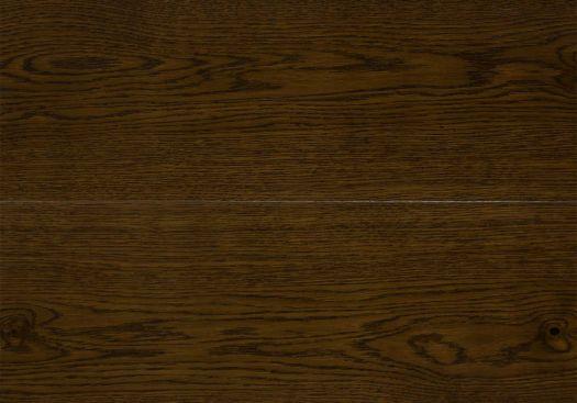 Паркетная доска Focus Floor Smart Дуб Эмейзинг 533660