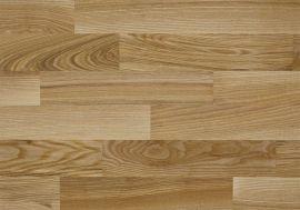 Паркетная доска Focus Floor Smart Ясень Натурал 518139