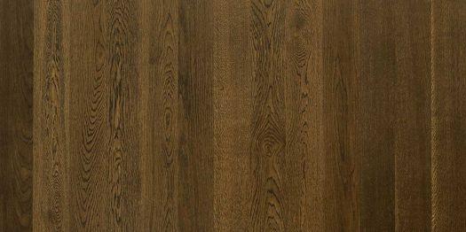 Паркетная доска Focus Floor Дуб Alize однополосный 1011111466073170
