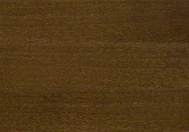 Паркетная доска Focus Floor Дуб Alize однополосный 1011111566073170