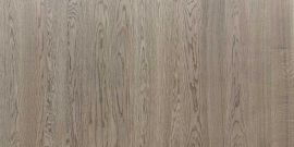 Паркетная доска Focus Floor Дуб Bora 3011128162021170