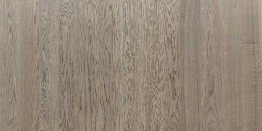 Паркетная доска Focus Floor Дуб Bora однополосный 1011111462021170