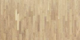 Паркетная доска Focus Floor Дуб Calima 3011278162018170