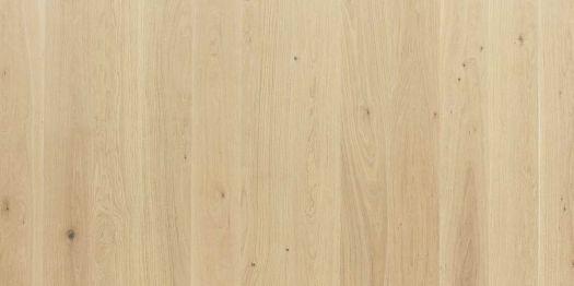 Паркетная доска Focus Floor Дуб Calima однополосная 1011111062018170