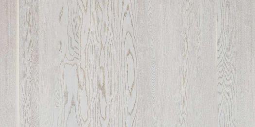 Паркетная доска Focus Floor Дуб Etesian однополосный 1011061463911170