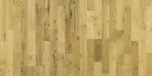 Паркетная доска Focus Floor Дуб Khamsin 3011128160100170