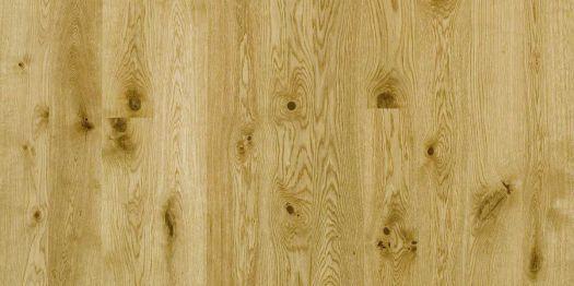 Паркетная доска Focus Floor Дуб Khamsin однополосный 1011111460100170