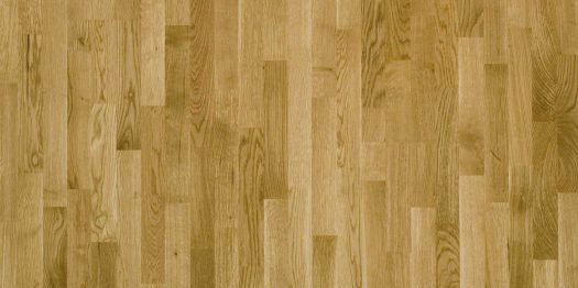 Паркетная доска Focus Floor Дуб Levante 3011178166060170