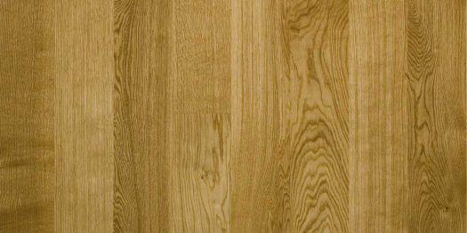 Паркетная доска Focus Floor Дуб Levante однополосная 1011061566060170