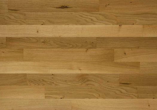 Паркетная доска Focus Floor Дуб Lodos 3011128162160170