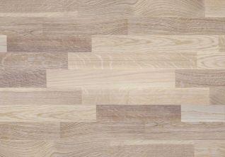 Паркетная доска Focus Floor Дуб Ostro 3011178164001170