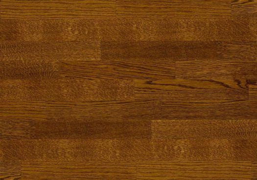 Паркетная доска Focus Floor Дуб Poniente 3011178166074170