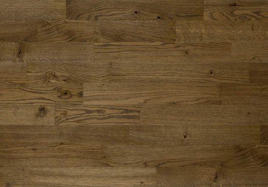 Паркетная доска Focus Floor Дуб Santa Ana 3011128162020170