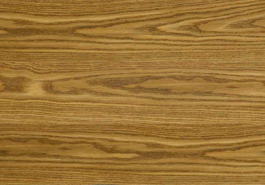 Паркетная доска Focus Floor Дуб Shamal однополосный 1011061466072170