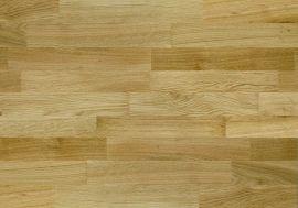 Паркетная доска Focus Floor Дуб Sirocco 3011178160100170