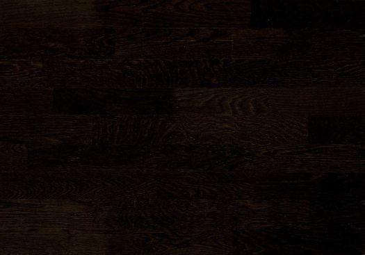 Паркетная доска Focus Floor Дуб Tramontana 3011178166075170