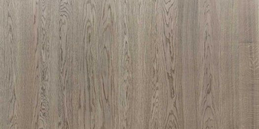 Паркетная доска Focus Floor Дуб Престиж Bora 1011072072021170