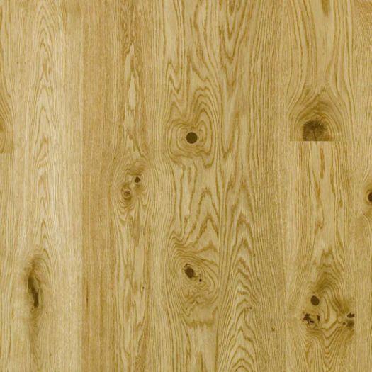 Паркетная доска Focus Floor Дуб Престиж Khamsin 1011112072100170