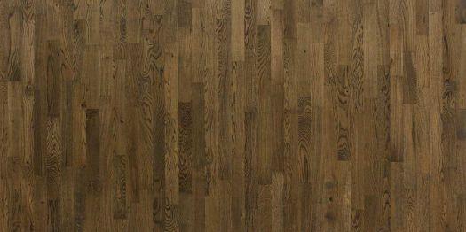 Паркетная доска Focus Floor Дуб Престиж Santa Ana 1011112072020170