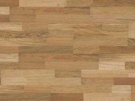Паркетная доска Golvabia Liqhwood 2-strip Дуб 134661