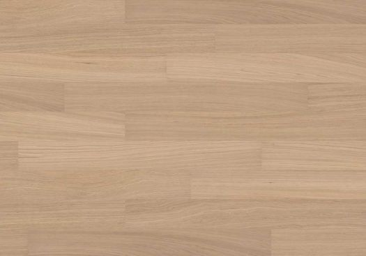Паркетная доска Golvabia Liqhwood 2-strip Дуб белый 134692
