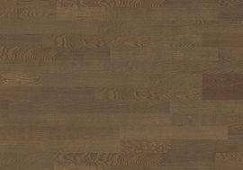 Паркетная доска Golvabia Liqhwood 2-strip Дуб дымчатый 134694
