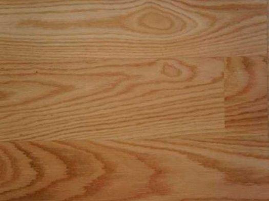 Паркетная доска Golvabia Liqhwood 2-strip Дуб красный 134655