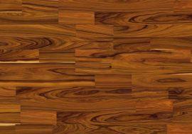 Паркетная доска Golvabia Liqhwood 2-strip Палисандр 134671