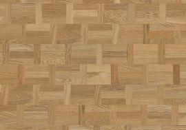 Паркетная доска Golvabia Liqhwood Classic Дуб Голландский узор 134401