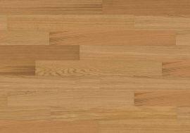 Паркетная доска Golvabia Liqhwood Plank Дуб 134501
