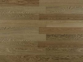 Паркетная доска Golvabia Liqhwood Plank Дуб антик 134587