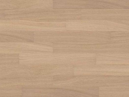 Паркетная доска Golvabia Liqhwood Plank Дуб белый 134534