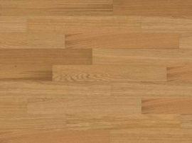 Паркетная доска Golvabia Liqhwood Plank Дуб брашированный 134536