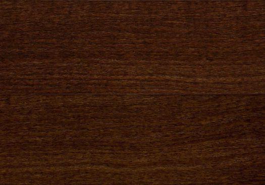Паркетная доска Golvabia Liqhwood Plank Дуб Кофе 134555