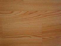 Паркетная доска Golvabia Liqhwood Plank Дуб красный 134556