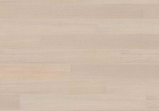 Паркетная доска Golvabia Liqhwood Plank Дуб Полар 134531
