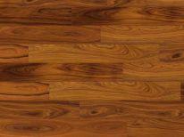 Паркетная доска Golvabia Liqhwood Plank Палисандр 134511