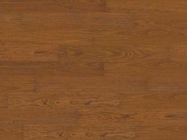 Паркетная доска Golvabia Liqhwood Plank Ятоба G01