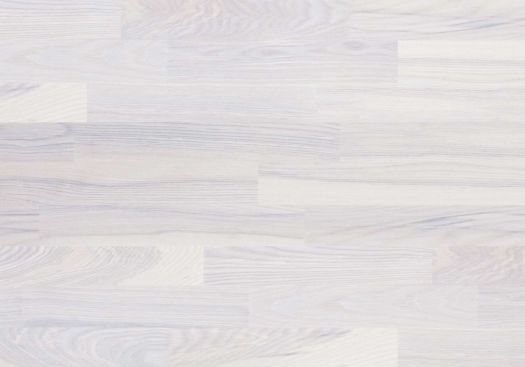 Паркетная доска Grabo Eminence Ясень классик Айс Вайт GRE112
