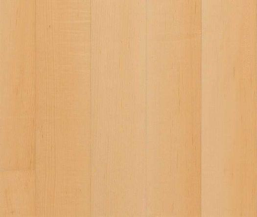 Паркетная доска Kahrs Linnea Коллекция Ливинг Клен Канадский Крем 371016AP50KW0