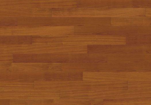 Паркетная доска Kahrs Linnea Коллекция Ливинг Ятоба Хабанеро 37101FJO50FW0